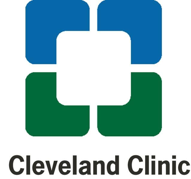 Cleveland_Clinic_1410888