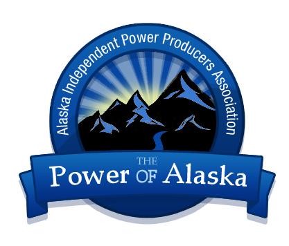 alaska power