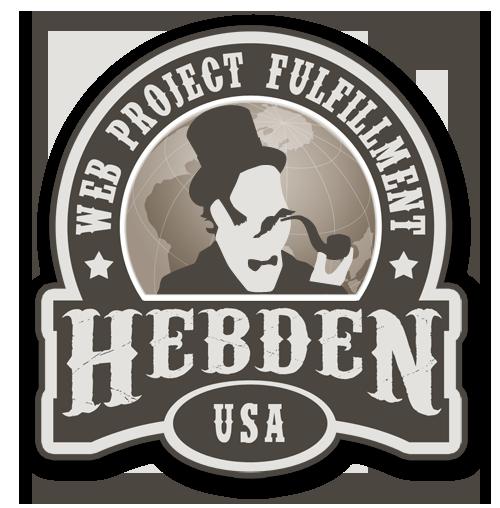 logo_hebden_media