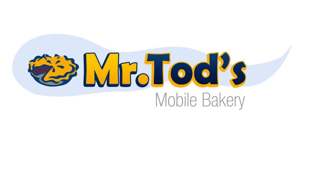 mobile-bakery-mocks4