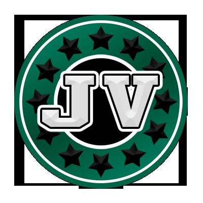 badge-jv