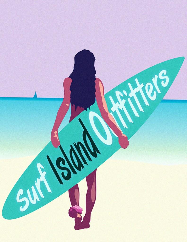 surf_island